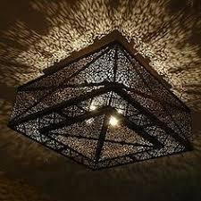 Moroccan lighting pendant Stunning Pendant Moroccan Lamp Morrocan Lamps Moroccan Ceiling Light Moroccan Chandelier Moroccan Lighting Moroccan Amazoncom 32 Best Moroccan Lighting Images Moroccan Lighting Pendant Lamps