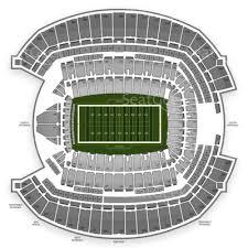 Centurylink Field Seating Chart Seahawks Centurylink Field Seating Chart Seattle Seahawks Seahawks