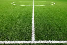 13488807 soccer field grass Esports Insider