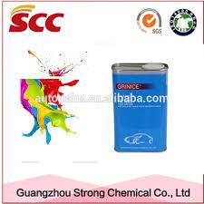 China Auto Paint Supplier 1k Color Place Paint Color Chart Buy Color Place Paint Color Chart Color Paint Color Chart Product On Alibaba Com