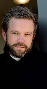 Marc Raymond Wilkins - IMDb