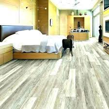 lifeproof vinyl flooring vinyl flooring installation vinyl flooring reviews luxury plank wood invincible install rigid core