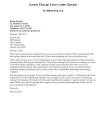 Sales Specialist Cover Letter Sample Application Letter For
