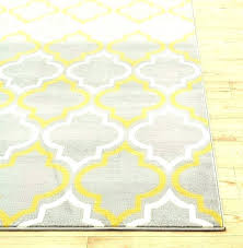 yellow area rugs blue and yellow rug blue and yellow rug grey and yellow area rug yellow area rugs hand tufted beige gray