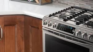 Pc World Kitchen Appliances Home And Kitchen Appliance Showcase Samsung Samsung