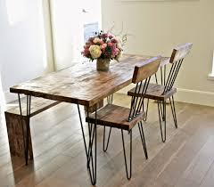 Maple Kitchen Table And Chairs End Table Bases Solid Maple Table Tops Wood Top Dining Table With