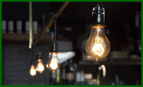 best go green with this light bulb conversion guide of chandelier meaning popular and ideas