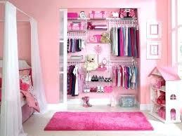 walk in closet ideas for girls teenage cool design73 closet