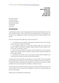 Cna Recommendation Letter Choice Image Letter Samples Format
