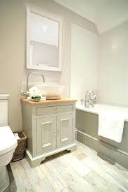 small country bathrooms. Modern Country Bathroom Bathrooms Ideas Style Best Of Small