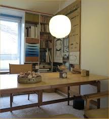 portland mid century furniture. Shining Design Mid Century Modern Furniture Portland Oregon Large Size N