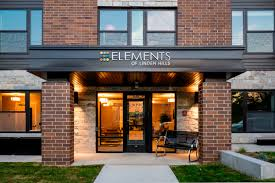 Appliances Minneapolis Apartments Minneapolis Fabulous Summer Specials Limited Time