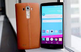 lg mobile 2015. lg g4 specs lg mobile 2015 t