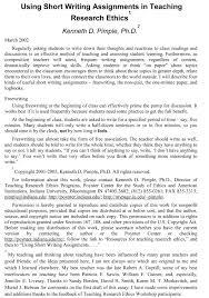 Persuasive Essay Example Persuasive Essay Examples College Level World Of Example 6