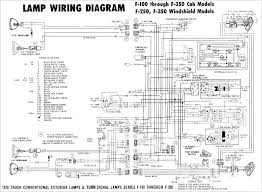 mercedes benz bose amplifier wiring diagram mercedes benz bose amplifier wiring diagram amp wiring diagram com amp wiring diagram book of amp