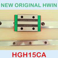 HGH <b>HGW linear</b> guide