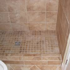 home depot shower wall tile elegant inspirational new home depot for toilets