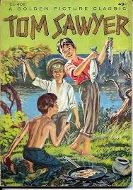 random book and movie reviews the adventures of tom sawyer by the adventures of tom sawyer by mark twain re ed