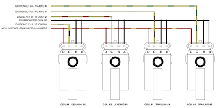 ls1 ls2 coil wiring coils in coil pack wiring diagram wiring ls1 ls2 coil wiring coils in coil pack wiring diagram