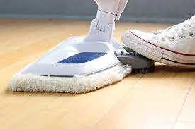 best mop for tile floors in 2021 reviews