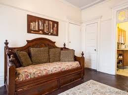 2 bedroom apartments for rent in crown heights brooklyn. new york 2 bedroom apartment - living room (ny-16698) photo of apartments for rent in crown heights brooklyn (