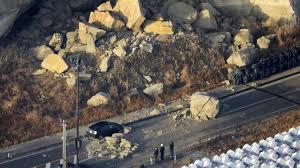 Der deutlich größte anteil aufgezeichneter erdbeben ist jedoch zu schwach, um von menschen wahrgenommen zu werden. Japan Mehr Als Hundert Verletzte Bei Heftigem Erdbeben Vor Fukushima Zeit Online