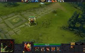 dota 2 gondar bounty hunter preview dota 2 utilities