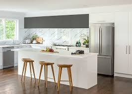 Cutting Kitchen Cabinets Beauteous Get The Perfect Fit With Kaboodle Kaboodle Kitchen