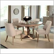 5 pc round pedestal dining table best round kitchen table sets best amazing round dining chairs