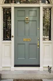 grey front doorMarble Dark Wood More Chelsea Gray Grey Front Door Paint And
