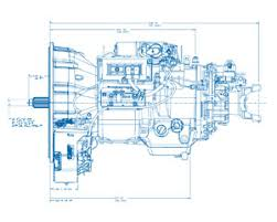 eaton auto trans wiring diagrams the portal and forum of wiring construction rh eaton com eaton starter wiring diagram cutler hammer contactor wiring diagram