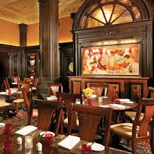 fine dining at the round table regency 44th street llc the algonquin hotel round table room groupon