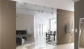 clear sliding glass door hardware