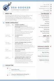 Resume. UX PROCESS UX DESIGNER & SOMMELIER BEN BOOKER 919.656.0876  bbpendingportfolio.com babooker@