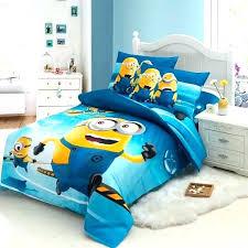 pokemon bed set comforter set twin single bedding sets for kids free drop cartoon bedding pokemon bed set