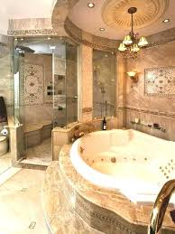 2 person soaking tub bathtubs idea ding whirlpool indoor two with shower