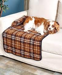 Pet Beds Waterproof Pet Mats Pet Car Seat Covers