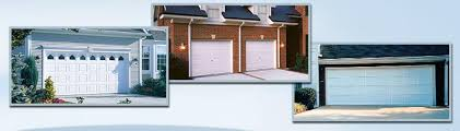 brentwood garage doorBrentwood Garage Door Excellence