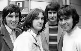 <b>The Kinks</b> – <b>Arthur</b> (Or The Decline And Fall Of The British Empire ...