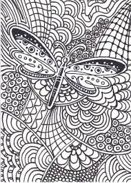 Small Picture 833 best Mandalas to color images on Pinterest Coloring books