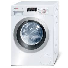 Compact Front Load Washers Bosch Wap24201uc Axxis 22 Cu Ft Compact Front Load Washer