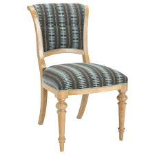 Trendy Best Fabric For Dining Room Chair Seats Upholstery Chairs Covers  Seat Australia
