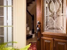 house front door open. Open Front Door For Inspirations House Improvement Locksmith Park D