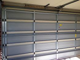 low profile garage door openerGarage Door Styles