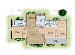 easy home design. floor plans easy design dream home designs modern house ideas ark