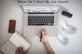 Job Engines Sopa Alberta Sopa Blog Job Search Engines