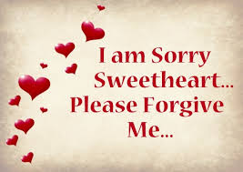 The Most Unique And Beautiful Collection Of Sorry Images On The Beauteous Sorry Image Download