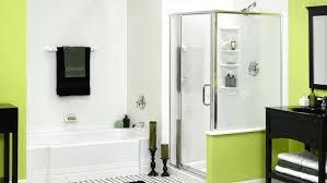 acrylic bathtub review 5 questions for choosing an acrylic bathtub surround acrylic freestanding bathtub reviews american