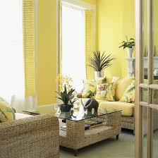 Image Small Sunroom Yellow Sunroom Decorating Ideas Elite Decor 2015 Decorating Ideas With Yellow Color Sunroom Preciosbajosco Yellow Sunroom Decorating Ideas Stunning Decorating Sunroom Off