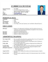 How To Make A Perfect Resume Step By Step. How To Do The Perfect